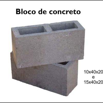 CONSTRU BLOCOS