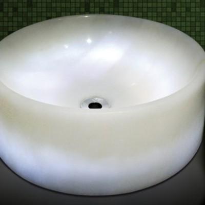 cuba marmore