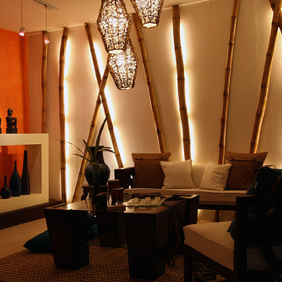 Design Interiores