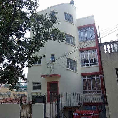 Pintura da fachada