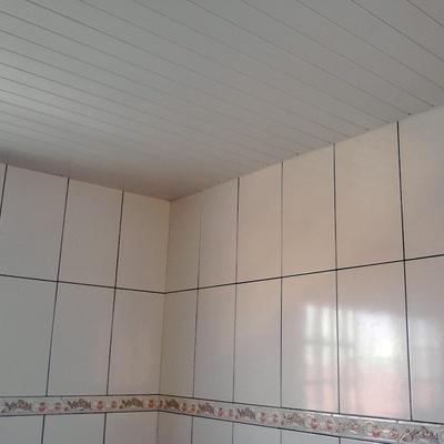 foro e azulejo