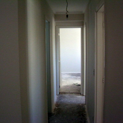 reforma apartamento 100 m2