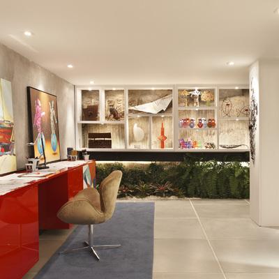 Galerie Garage