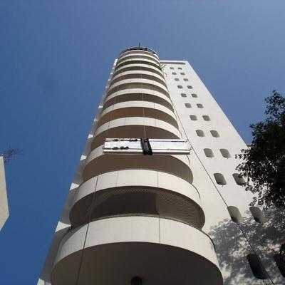 Içamento de móveis em Porto Alegre rs