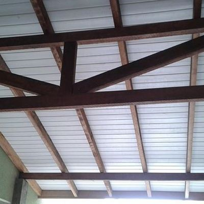 telhado avista