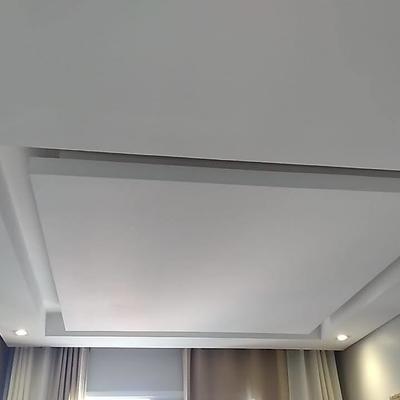 Sanca em Drywall