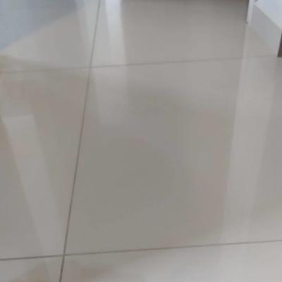 Piso Porcelanato