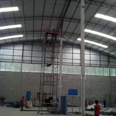 Manutenção e instalação elétrica LIGUE AGORA MESMO 36032909