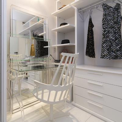 Closet   Salvador - BA