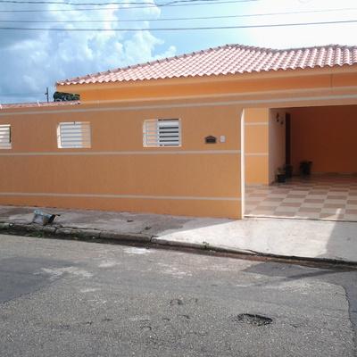 Casa Construido Doutor Faz Tudo