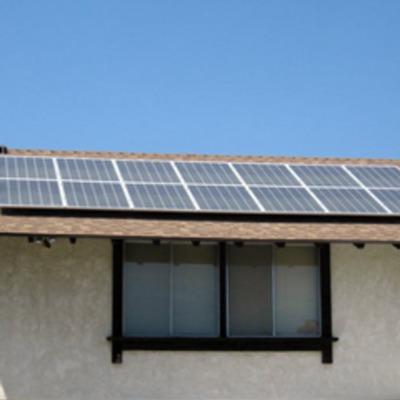 Painéis Solares soluções econômicas de geração energética