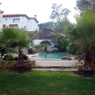 piscinas naturalpools