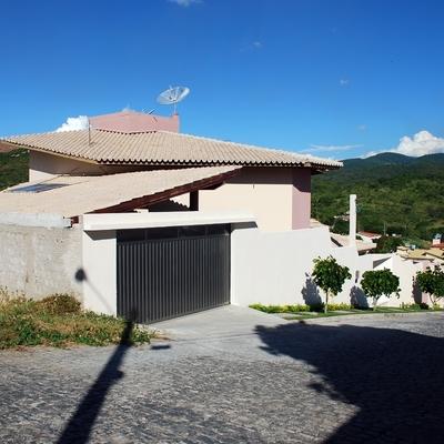 projetos e execução de residência em jequié/ba
