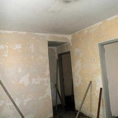 reforma apartamento Pinheiro
