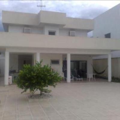 Reforma Casa Praia