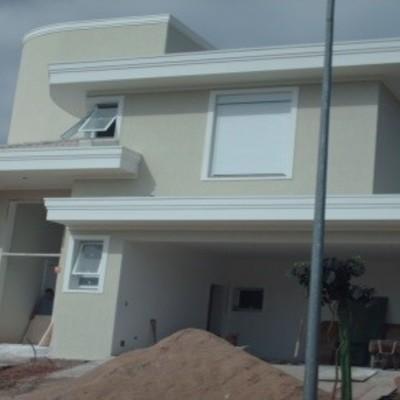 Casa de alto padrão Aphavile