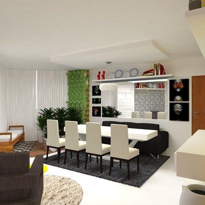 lounge Convivio