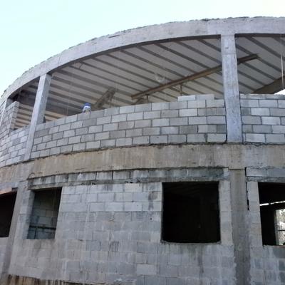 Sinagóga Beit yaacov Curitiba
