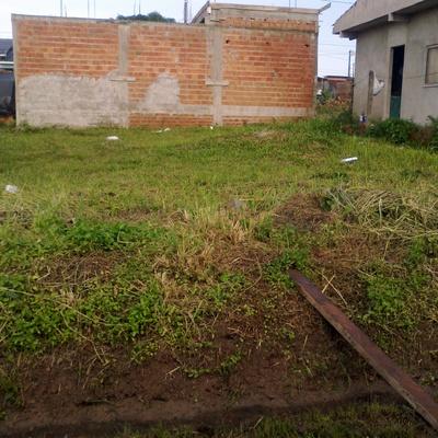 Terreno 10 x 15 Jardim Amazônia II Ananindeua
