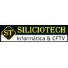 Siliciotech