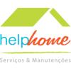 Help Home - Serviços E Manutenções