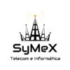 Symex Telecom E Informática