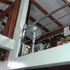 Fornecer Carpintaria Alumínio (sem instalação)