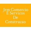 Jrm Comercio E Servicos De Construcao
