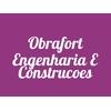 Obrafort Engenharia E Construcoes
