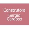 Construtora Sergio Cardoso
