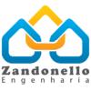 Zandonello Engenharia