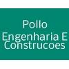 Pollo Engenharia E Construcoes