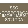 SSC Incorporação Imobiliária