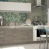 Fornecer Móveis Banheiro