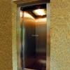 Implantação de elevador na escola - ctnh / inesp em vitória de santo antão