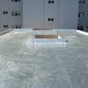 Impermeabulizar de modo eficiente laje de terraco