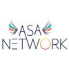 Asa Network