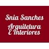 Sonia Sanches Arquitetura E Interiores