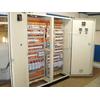 Edson Instalacões Eletricas