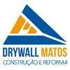 Drywall Matos