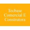 Tecbase Comercial E Construtora