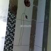 Reforma e colocação de azulejo em piscina