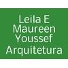 Leila E Maureen Youssef Arquitetura