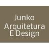 Junko Arquitetura E Design