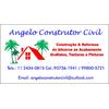 Angelo Construção Civil