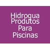 Hidrogua Produtos Para Piscinas