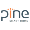 Pine Smart Home
