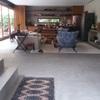 Fazer piso Cimento Queimado.