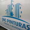 JNC Pinturas Predial e Residencial