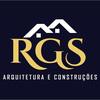 RGS Arquitetura